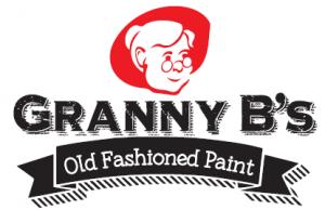 Granny-B